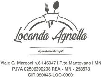 Locanda Agnella